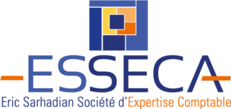 ESSECA Expertise Comptable