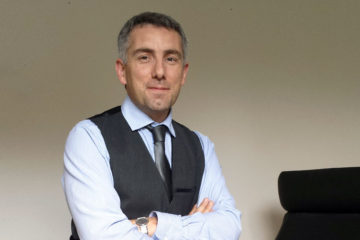 Eric Sarhadian - expert comptable- Saint maur des fossés (94)